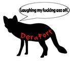 DERAFORT ( DeraFort_Re )