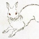 和もの雑貨 玉兎 ( fukusuke )