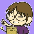 悠樹ハル@ゆる絵描き屋 ( yuukiharu )