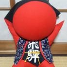 みっちん ( michin1204 )