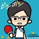 Ken0717 ( JOJO0717 )