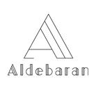 アルデバラン ( aldebaran )
