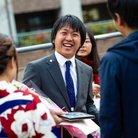 Ryo Morinaga ( ganarimo224 )