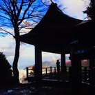 kioku ( Shrine_yuu )