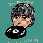 P-record ( pppporo )