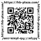 HB-PLAZA ( HBPLAZA )