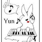 Usk兎 ( yun_rabbit )