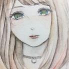 閃昴(センボウ) ( 564_ooo )