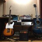 ソウタ ( sbsota_guitar )