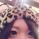 みぃ@DENKI⚡名古屋 ( m_cinderella06 )