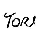 TORISUKI ( torisuki )