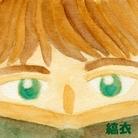 縞衣☆グッズ ( simakoromo )