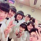 梨菜 ( 816_happiness )