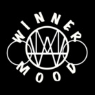WINNERMOOD ( winner_mood )
