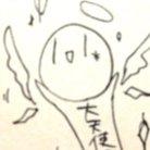 ゆきんこ ( yukinko_mashiro )