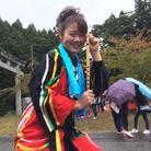 上田 彩果 ( paaaaan12 )
