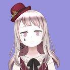 量産型の顔 ( ryousangata_04 )