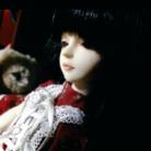 rindou ( rindou_0123 )