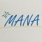 マナ☆ハワイ ( mana-hawaii )