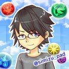 しみず ( simizu_pad )