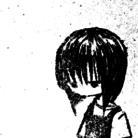 募金箱2号 ( mute_nka )