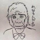 れなちん(・ω・)ノ ( Mn08rena22 )