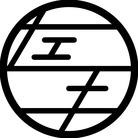 布屋「左回転」 ( lefthand_for_it )