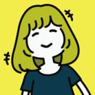 きよえ氏さんのおみせ ( Kiyoe_Furuichi )