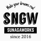 sunagaworks