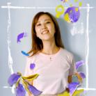 SAK. The Blooming Diva グッズストア
