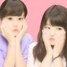 かな ( kana23_kana )
