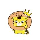 うみか【アニマル×食べ物】 ( umika_shop )