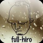 full hiro ( fullnow )