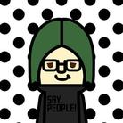 ロカデリ とら ( rockadeli_tiger )