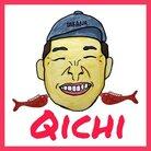 🌴きゅーいち@ワイルドハンター愛媛しまなみ支部 ( qichi_whe )