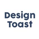 デザイントースト ( DesignToast )