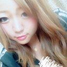 ChApi ( tsukumi0909 )