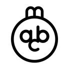 abcom design products.