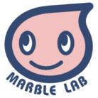 Marble-Lab ( Marble_Lab )