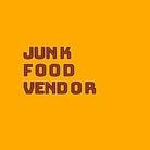 JUNK FOOD VENDOR ( JUNKFOODVENDOR )