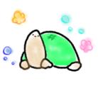 natsuki.*・゚ ( FormalinLily )