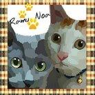 *Yumi* ( ramunoa514 )