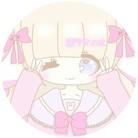 恋するうさぎ ( dom_fb )