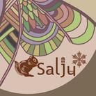 Salju