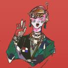 re  SHOP ( re--- )