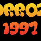 Arroz1997