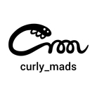 curly_mads online store
