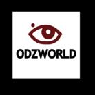 ODZ WORLD ( odzworld )