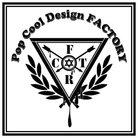 P.C.D.FACTORY ( pcdfactory )