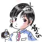 茶暮れ ( tyakure )